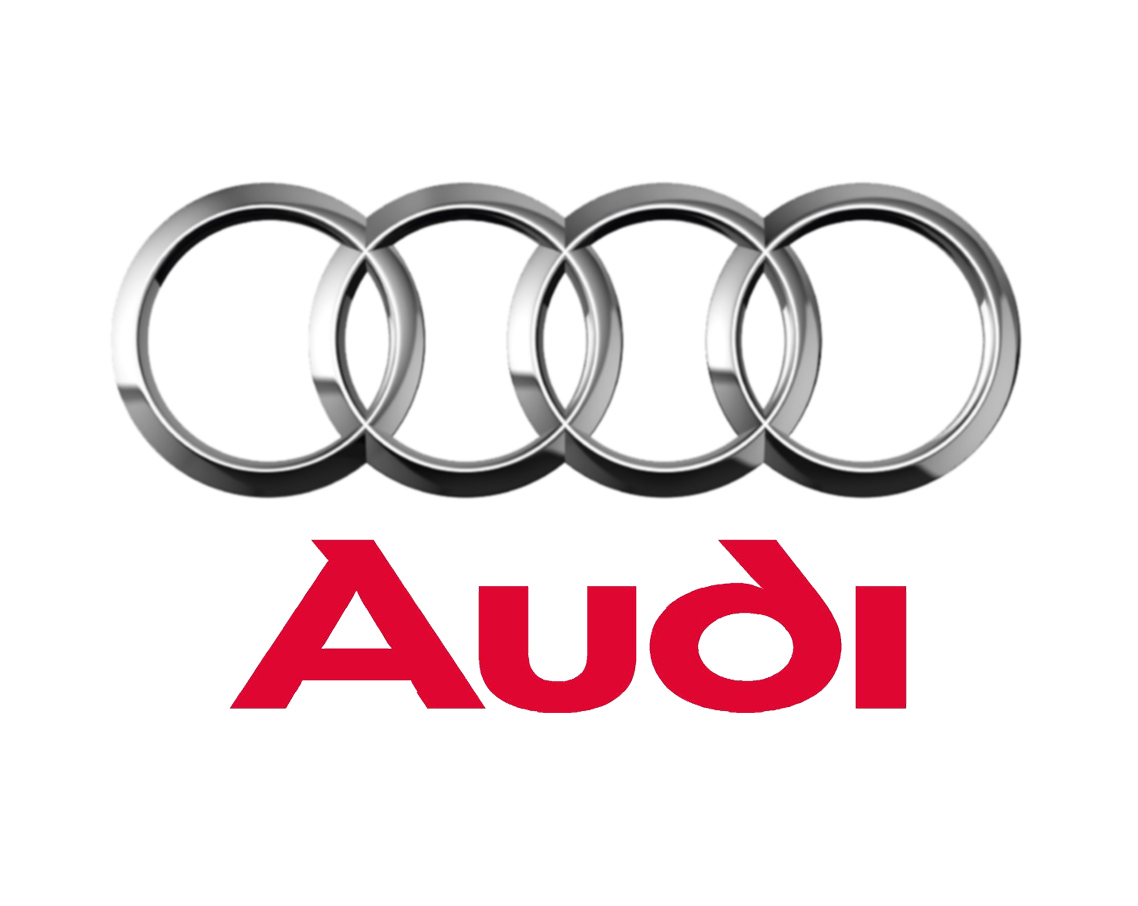 Audi An Example For A Mnc By Benjamin Bastian On Prezi
